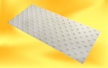 Tactile pad ME-20