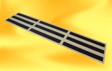 Vodící linie ME-10