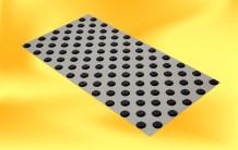 Tactile pad ME-222