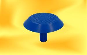 Plastové Knoflíky PL-40