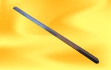 Samolepící vodící pásky PL-13