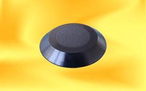 Tactile stud PL-21 self-adhesive