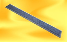 Guiding strips ST-12 anti-slip