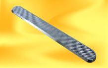 Vodící pásek ST-20 diamant